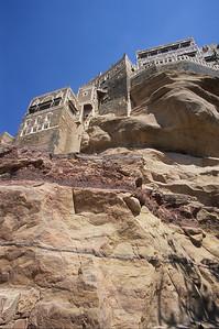 Wadi dahr 15