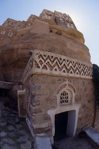 palazzo imam 02