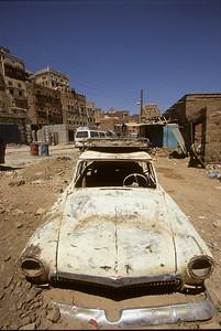 wadi dahr 03