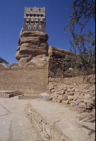 Wadi dahr 14.jpg
