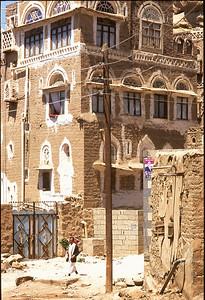 Wadi dahr 16