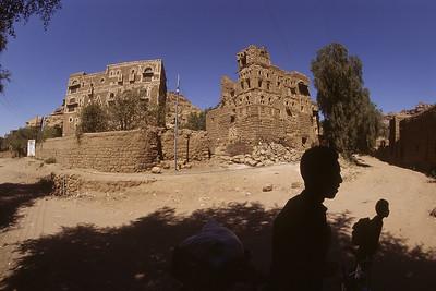 wadi dahr 07