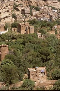 Wadi dahr 17