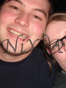 alewyn and nicki
