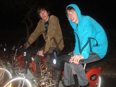 ivan and jesse