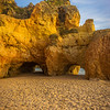Best of Algarve Beaches Photography Alvor 2 By Messagez com