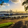Best of Lisbon Garden Sunshine Art Photography 6 By Messagez com