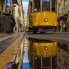 Best of Lisbon Trams Photography 29 By Messagez com