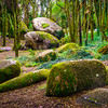 Original Sintra Peninha Megalithic Stones Photography 4 By Messagez com