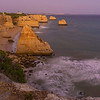 Unique Portugal Algarve Coastline Photography Messagez com