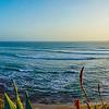Original Lisbon Coast Beauty Photography 9 By Messagez com