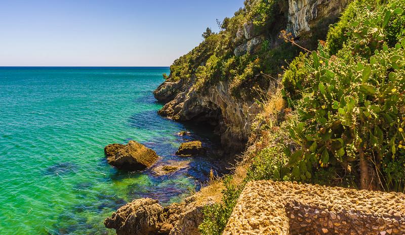 Best of Portugal Arrabida Beach Photography 11 By Messagez com