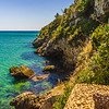 Best of Portugal Arrabida Beach Photography 11 By Messagez com