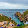 Berlenga Island  Portugal Landscape Photography By Messagez com