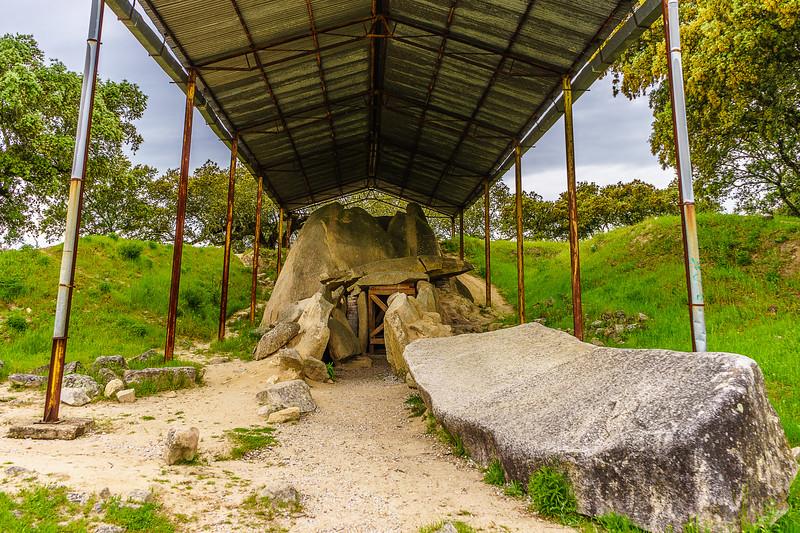 Best of Alentejo Megaliths Photography 3 By Messagez com