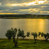Best of Alentejo Photography 16 By Messagez com