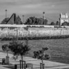 Original Lisbon Monuments View Photography Messagez com