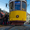 Best of Lisbon Trams Photography 27 By Messagez com
