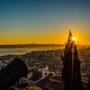 Best of Lisbon Viewpoints Photography 29 By Messagez com