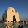 Quaid-i-Azam Mausoleum