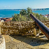 Best of Portugal Lisbon Panoramic Photography 8 By Messagez com