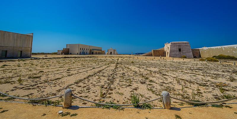 Best of Sagres Algarve Portugal Photography 17 By Messagez com