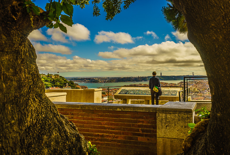 Best of Lisbon Viewpoints Photography 25 By Messagez com