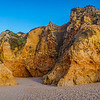 Best of Algarve Beaches Panorama Photography Alvor 12 By Messagez com