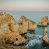 Portugal Algarve Coast Viewpoint Fine Art Photography 4 By Messagez com