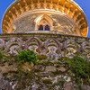 Sintra Monserrate Palace Photography 5 By Messagez com
