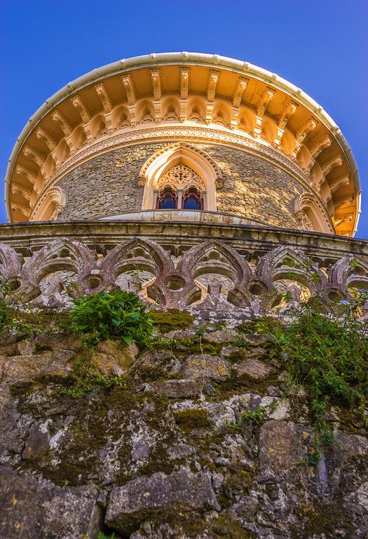 Sintra Monserrate Palace Photography 5 By Messagez com