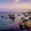 Best of Algarve Portugal Panorama Photography 39 By Messagez com