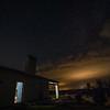 Best of Alentejo Night Sky Photography 7 By Messagez com