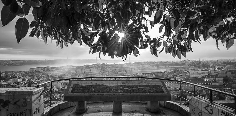 Original Portugal Lisbon Photography 30 By Messagez com