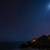 Portugal Night Sky Beauty Art Photography 12 By Messagez com
