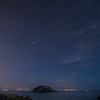 Portugal Night Sky Beauty Art Photography 10 By Messagez com