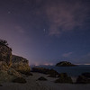 Portugal Night Sky Beauty Art Photography 3 By Messagez com