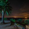 Best of Alentejo Night Sky Photography 14 By Messagez com