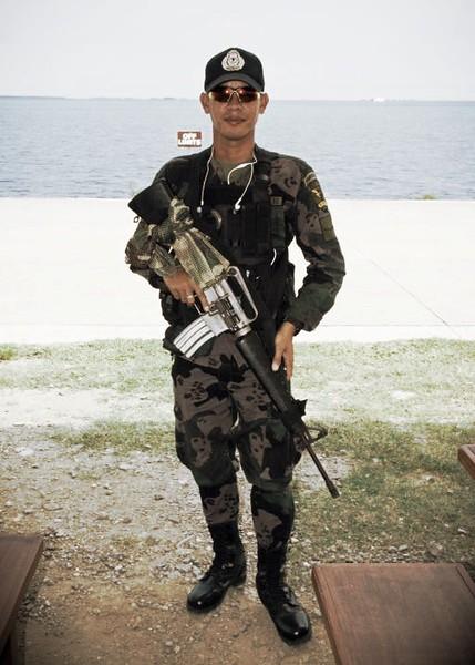 Cebu, Philippines 2014