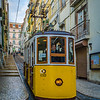 Best of Lisbon Trams Photography 49 By Messagez com