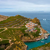 Berlenga Island  Portugal Landscape Photography 2 By Messagez com