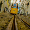 Best of Lisbon Trams Photography 24 By Messagez com