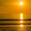 Best of Lisbon Beaches Sunset Photography 12 By Messagez com