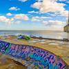 Original Portugal Bridge Art Photography 4 By Messagez com