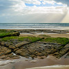 Lisbon Beach Fine Art Photography 2 By Messagez com