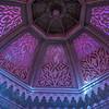 Inside Sintra Monserrate Palace Photography By Messagez com