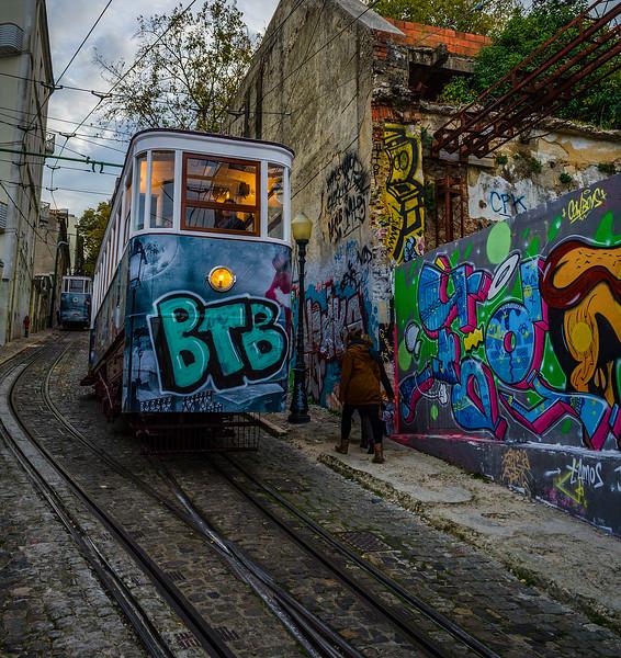 Best of Lisbon Tram Images 11 By Messagez com