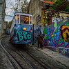 Best of Lisbon Tram Images 11 By Messagez com