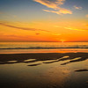Best of Lisbon Beaches Sunset Photography 20 By Messagez com