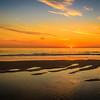 Best of Lisbon Beaches Sunset Photography 20 By Messagez com